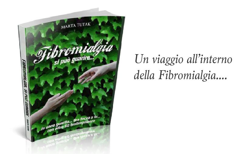 copertina libro fibromialgia