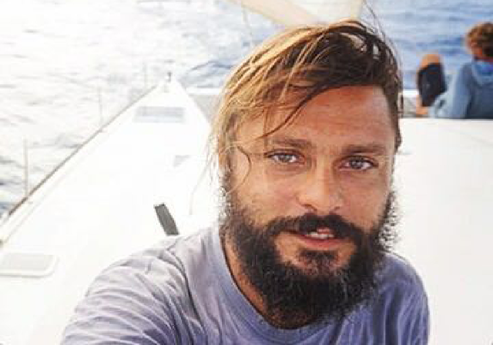 Claudio Pelizzeni