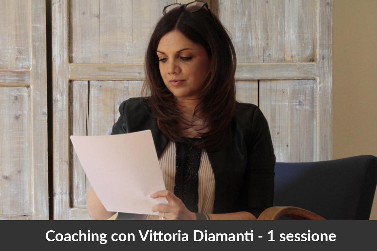 1-coaching-vittoria