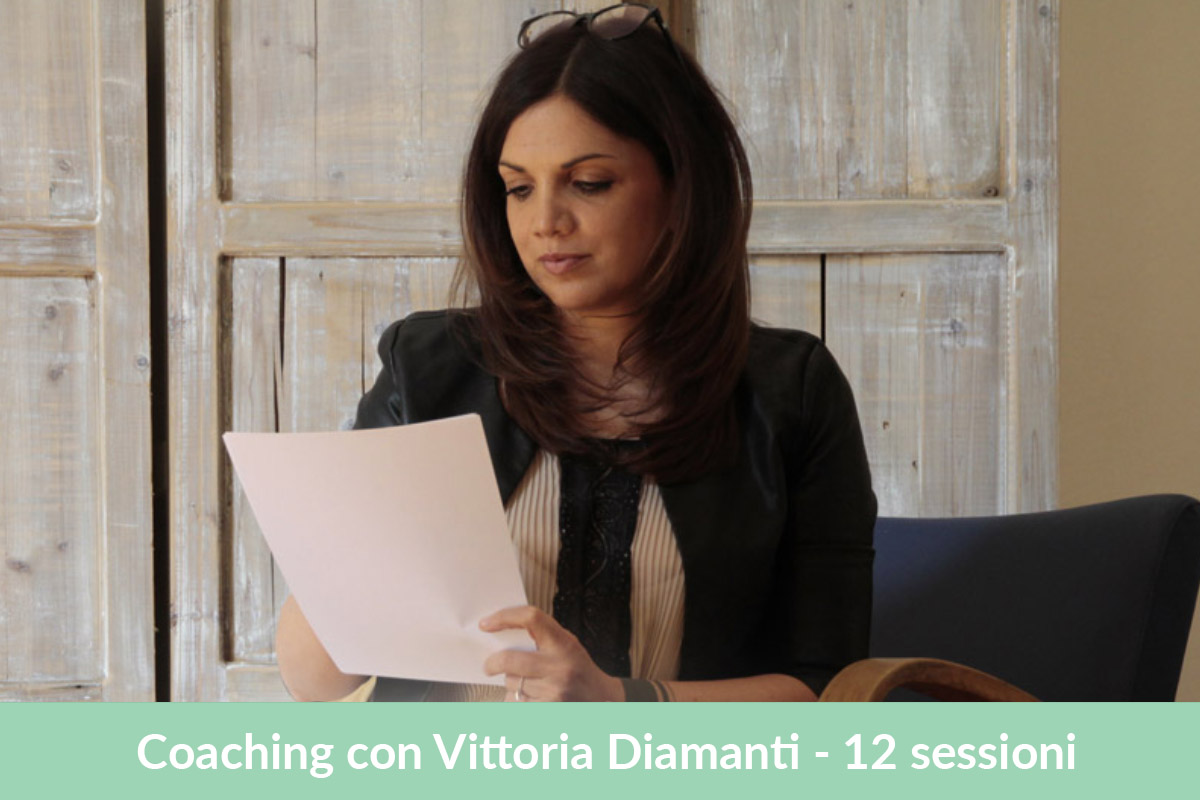 12-coaching-vittoria