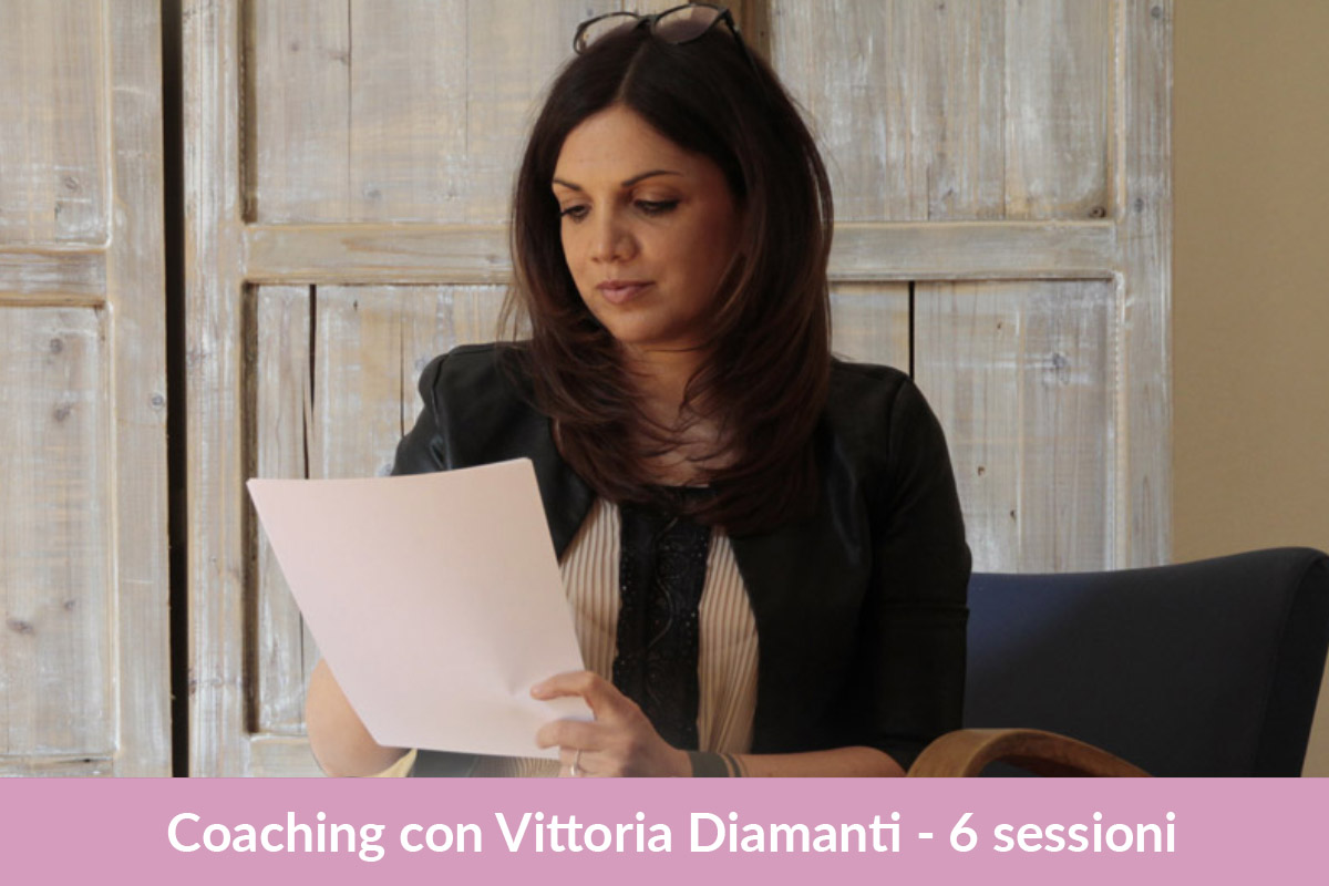 6-coaching-vittoria