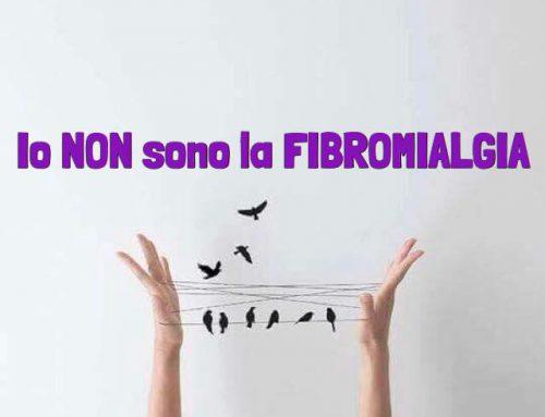 Come affrontare la diagnosi di Fibromialgia?