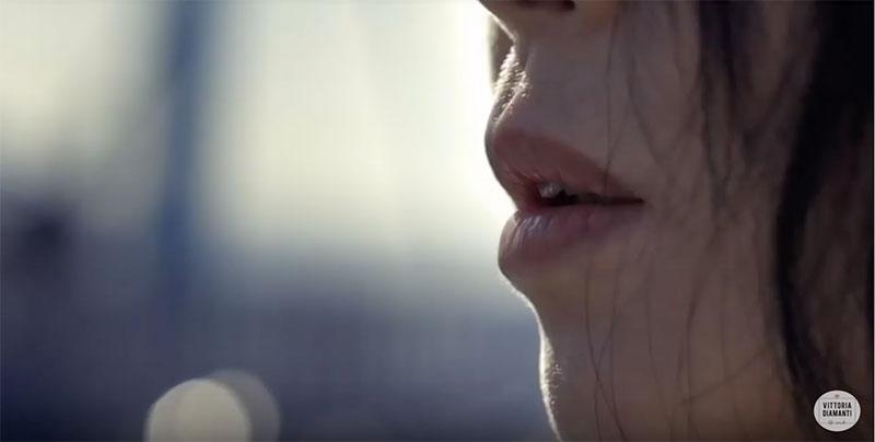bocca di donna