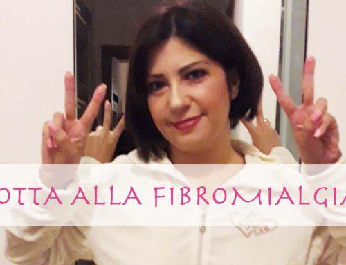 Il percorso che ogni fibromialgico vorrebbe riuscire a fare