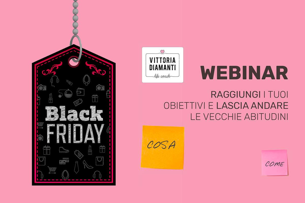 webinar black friday 2