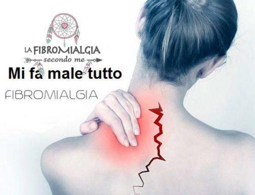 Identikit di un fibromialgico, i 5 atteggiamenti più comuni