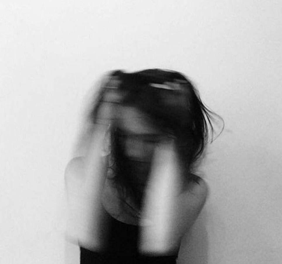 sentirsi persi fibromialgia