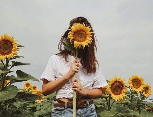 Fibromialgia e testimonianze: gioie e difficoltà di chi affronta un viaggio interiore