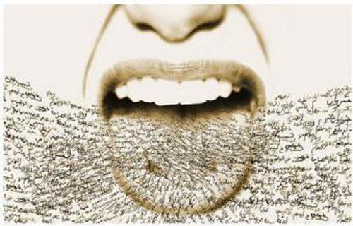lingua e parole