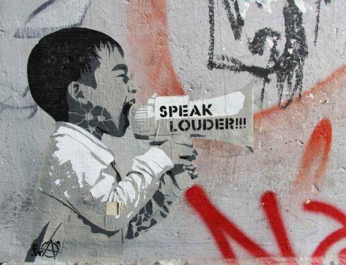 Come possono le parole e i suoni influenzare la nostra vita?