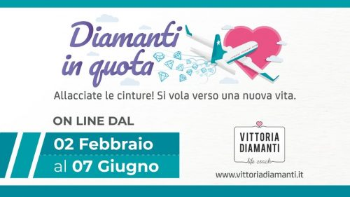 diamanti in quota 2020