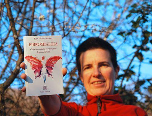 Chi ero e chi sono oggi grazie alla Fibromialgia: viaggio dentro una trasmutazione