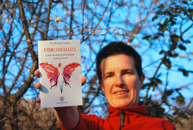 elsa libro fibromialgia