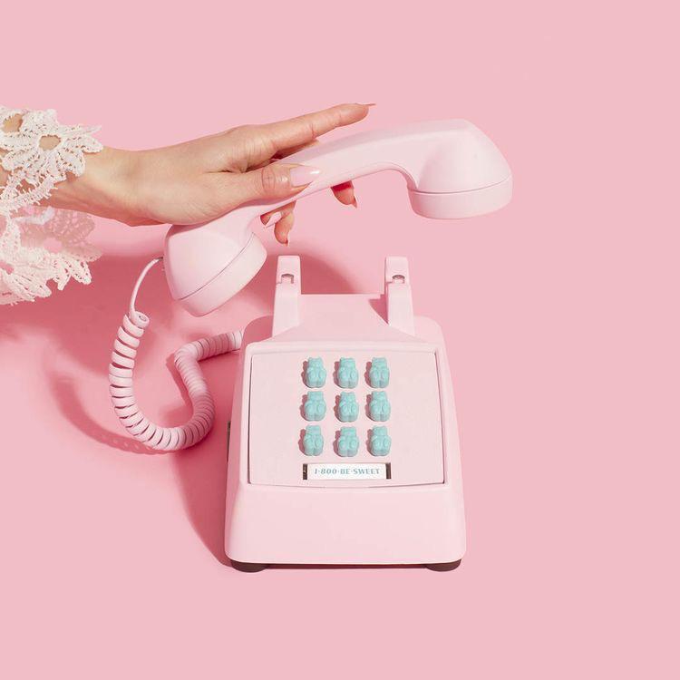 rispondi alla chiamata