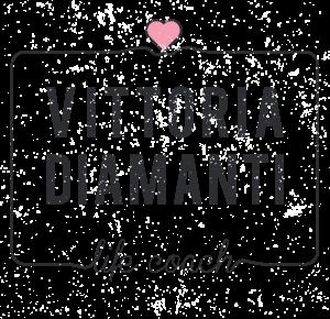 Vittoria Diamanti Logo